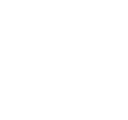 live-work-play-learn